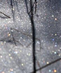 Snow sparklesCROP