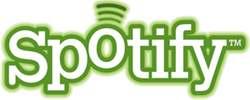 SpotifyWEB