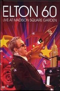 Elton 60