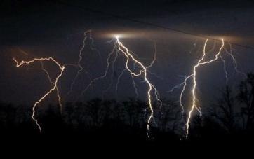 lightningWEB