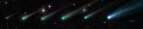 ISON grows600