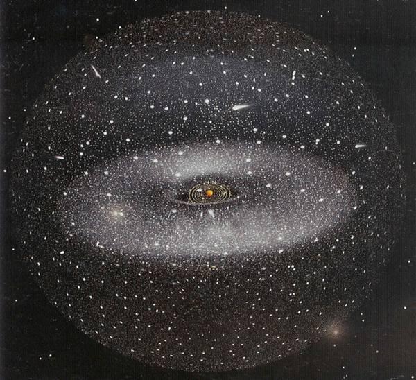 KuiperOort600web